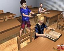 3d sex art 3d animated sex